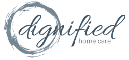 Dignified Home Care